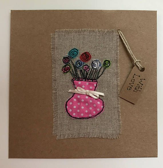 Image Of How To Make Birthday Card At Home For Friend How To Make A