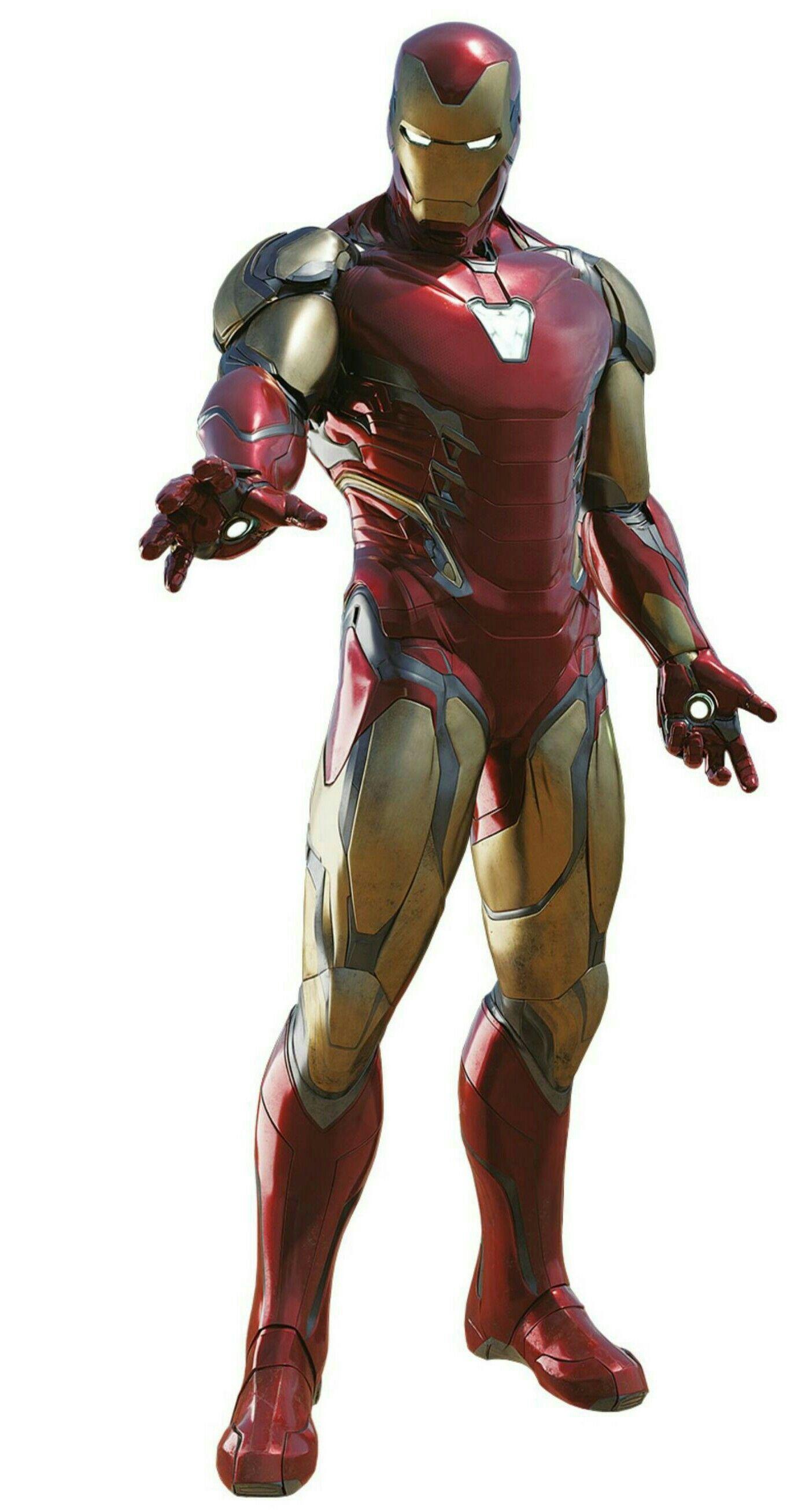 Nik Iron Man Mark 85 Iron Man Avengers Iron Man Marvel Iron Man