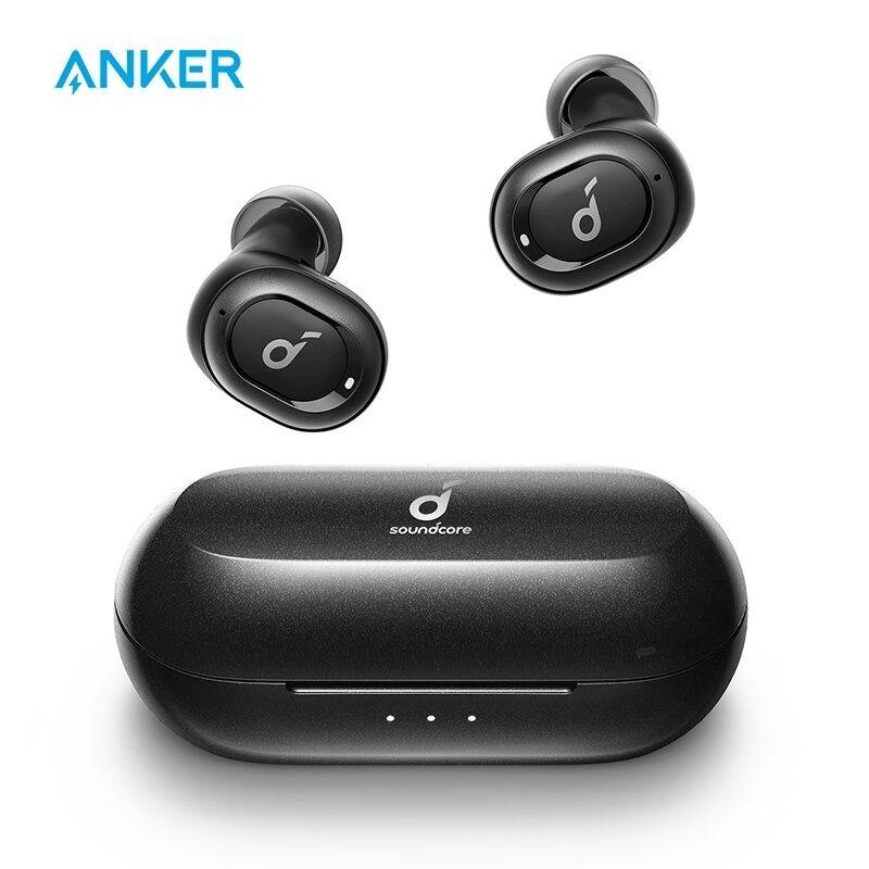 Anker Soundcore Liberty Neo True Wireless Earbuds Bluetooth 5 0 Sports Bluetooth 848061023190 Ebay Earbuds Wireless Earphones Wireless Earbuds