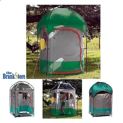 Camping Shower Shelter Portable Privacy Tent ...   Camping ...