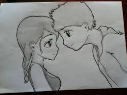 Love Drawing Photos Tower Dlugopisyreklamowe Co