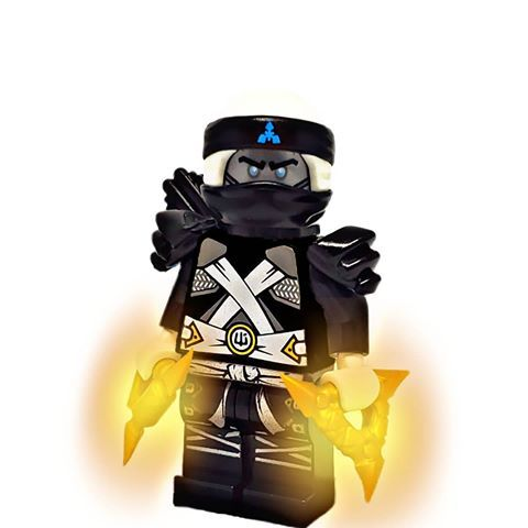Season For Billedresultat Ninjago Lego 10Lego hQdtrCs