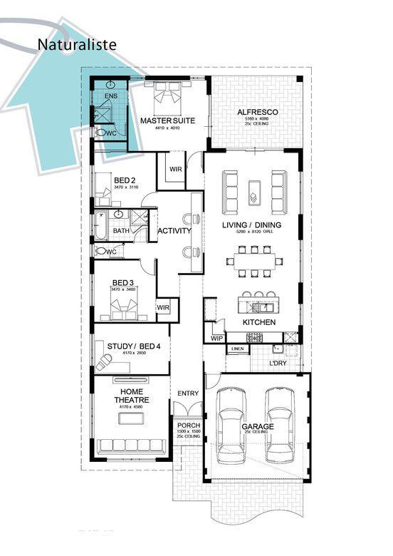 Favourite Layout Floor Plan Design House Plans Floor Plans