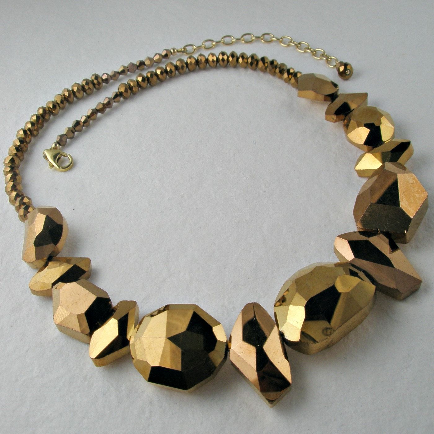 what to do with tarnished jewelry