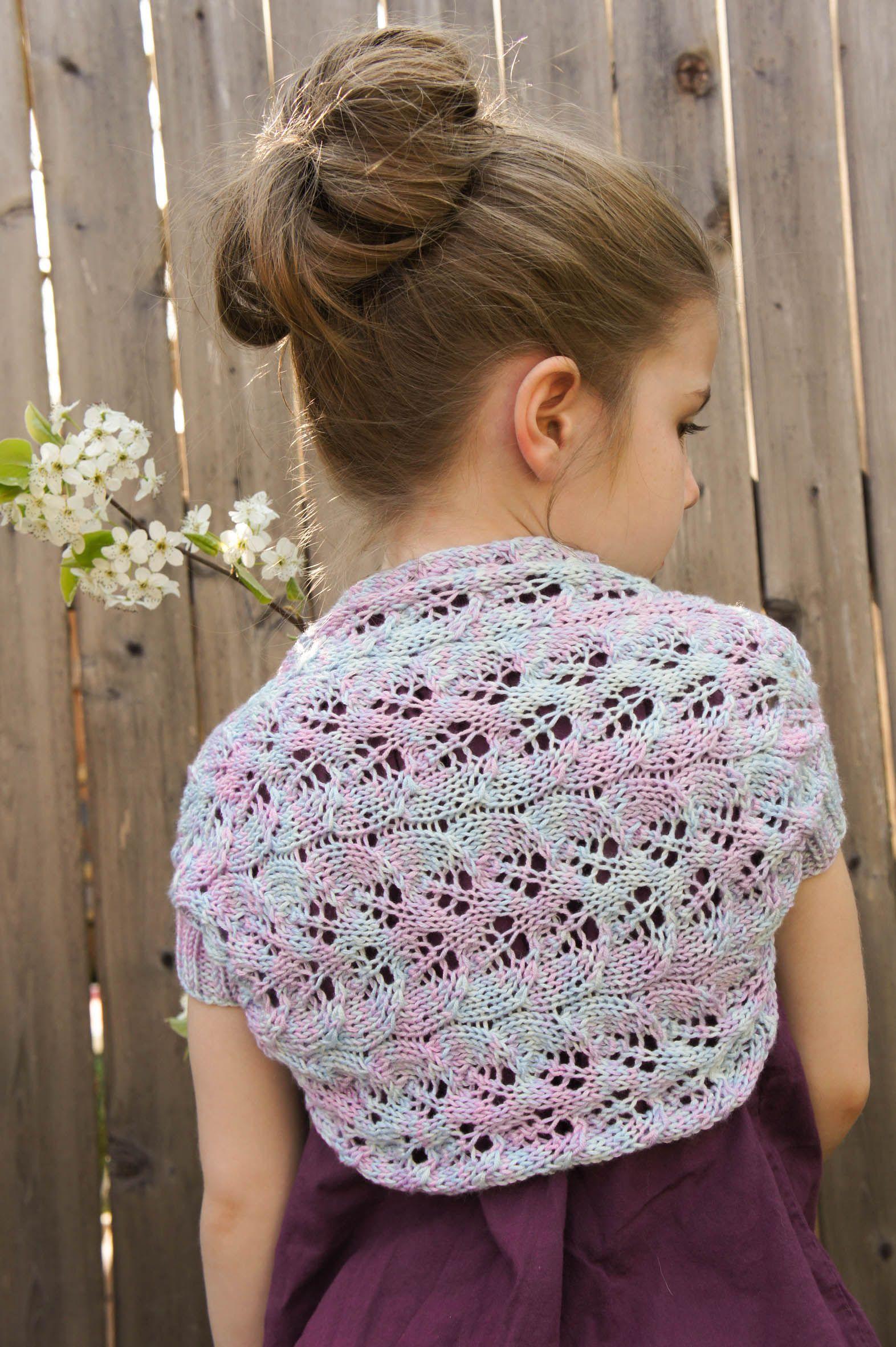 SONY DSC | Knitting Ideas | Pinterest