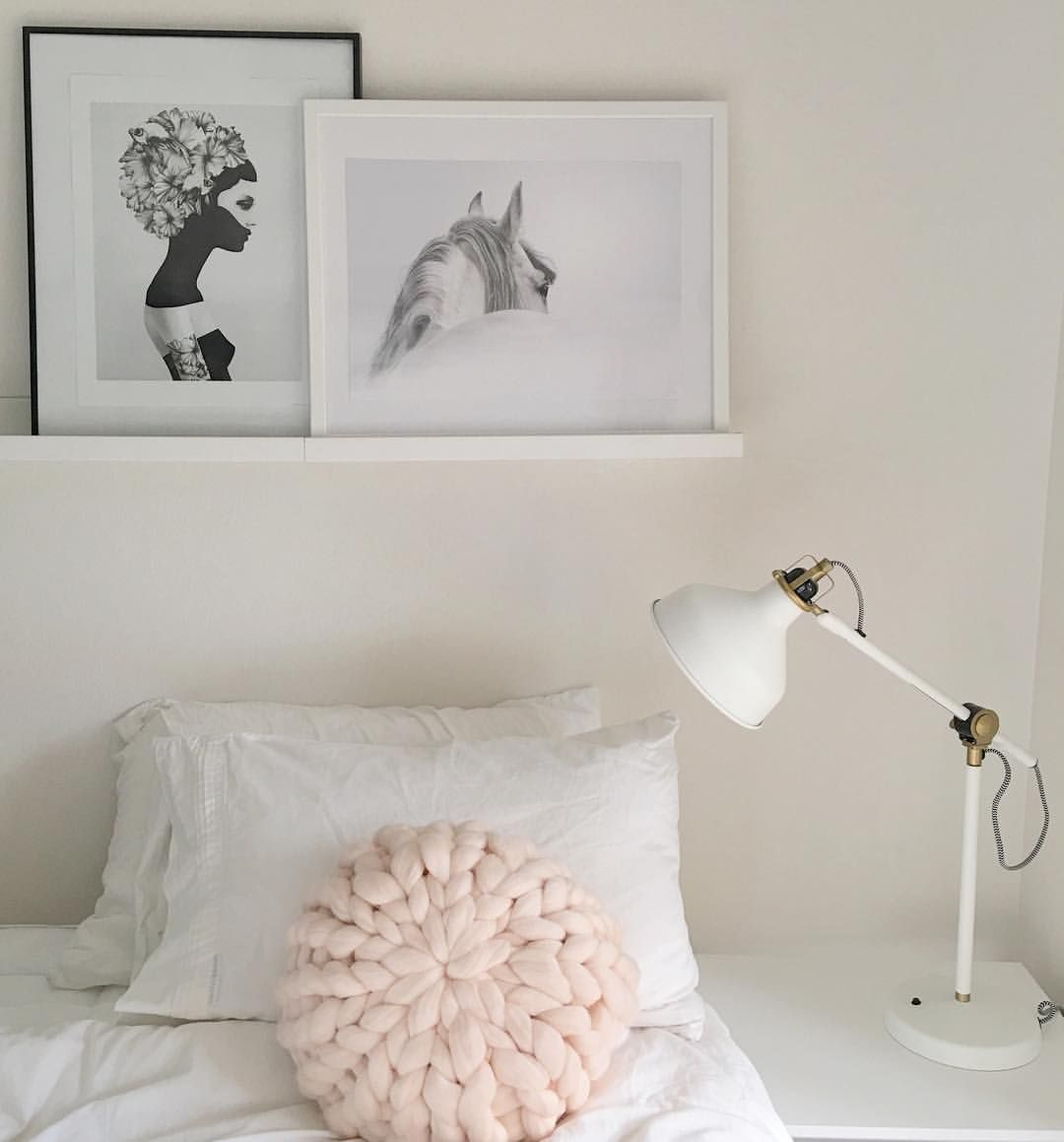Pin by ee zhang on 家居抱枕 in pinterest bedroom cushions