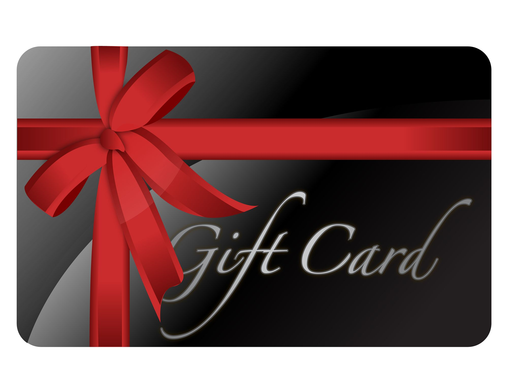 best ideas about virtual gift cards email design 17 best ideas about virtual gift cards email design email marketing design and email design inspiration