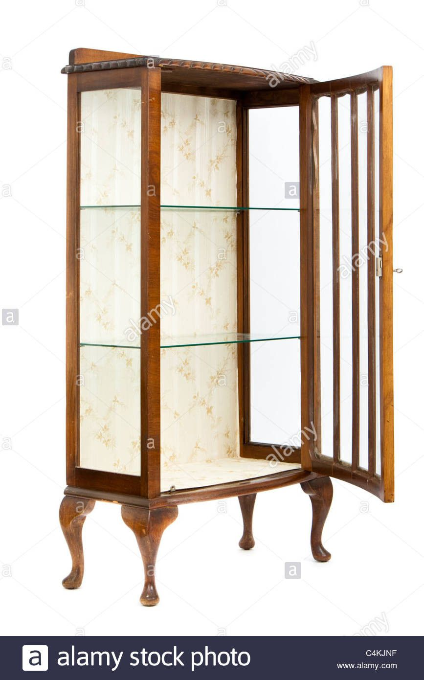2019 Antique Glass Display Cabinet - Corner Kitchen Cupboard Ideas Check  more at http:/ - 2019 Antique Glass Display Cabinet - Corner Kitchen Cupboard Ideas