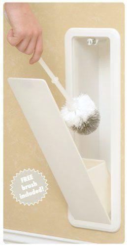 Photo of Badezimmer Fliesen Installateure in meiner Nähe, dass Waschbecken riecht wie Ab… – My Blog