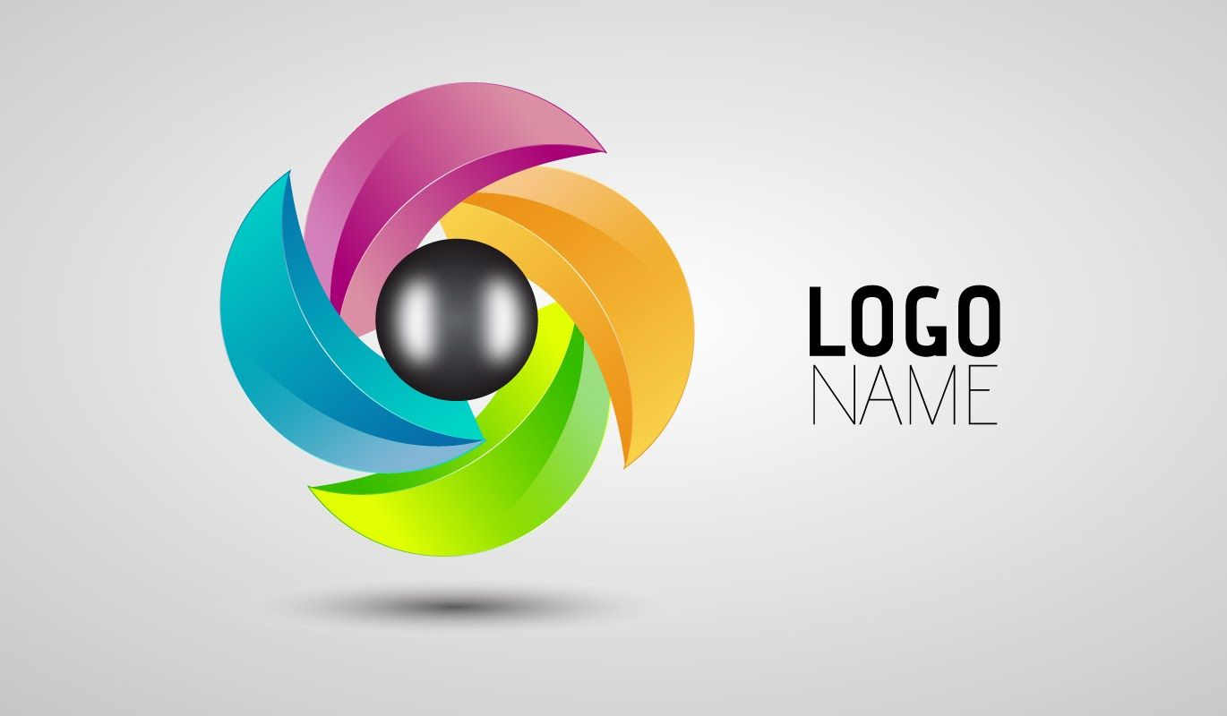 Adobe Illustrator Tutorials | How To Make Logo Design ...
