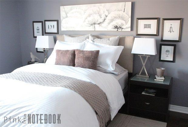 Resultado de imagen para property brothers bedroom ideas ...