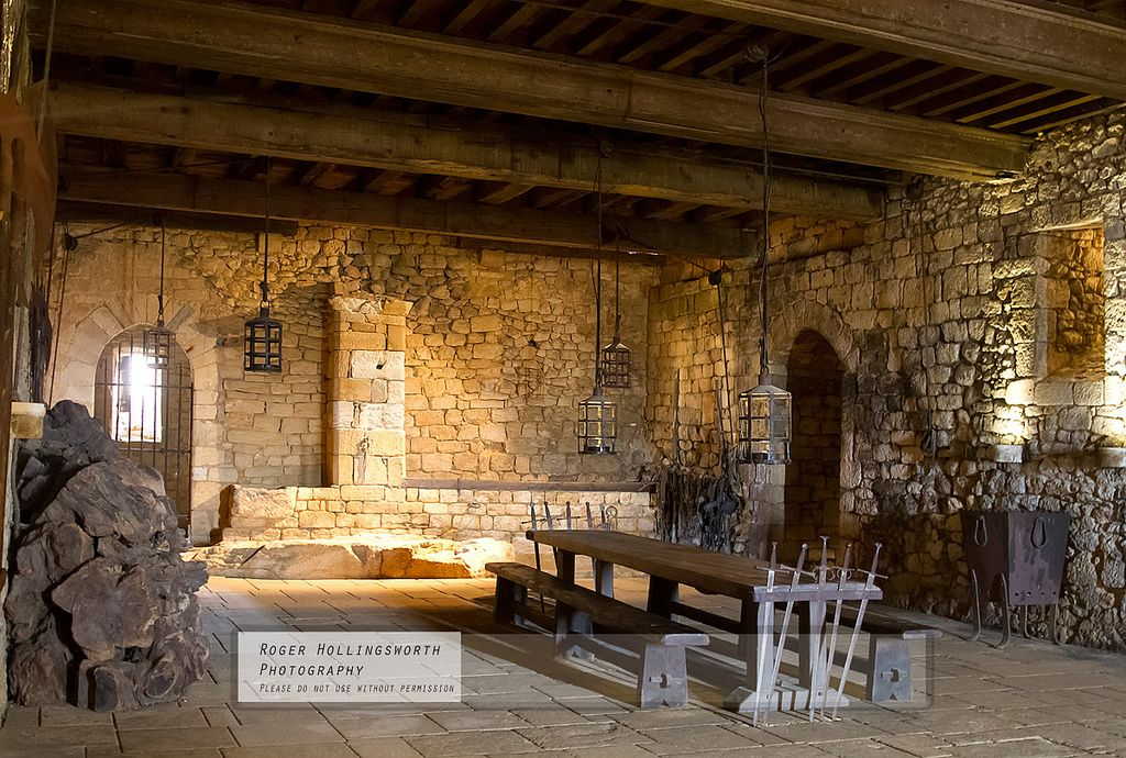 medieval guard room Google Search Level Design General