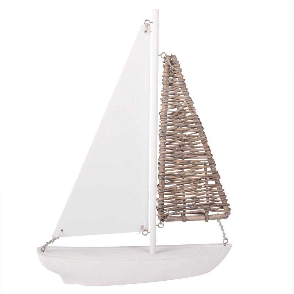 Statuetta barca, 30 cm   Sala da pranzo mobili, Campane di ...