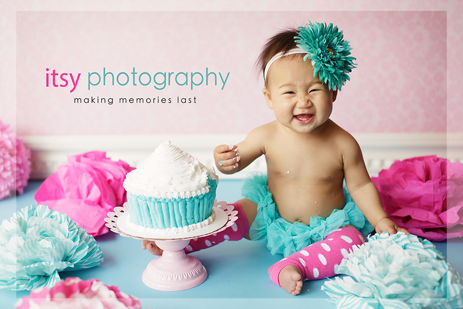 Pin By Michelle Dunn On Cake Smash Photography Ideas First Birthday Photography Photographing Babies 1st Birthday Girls