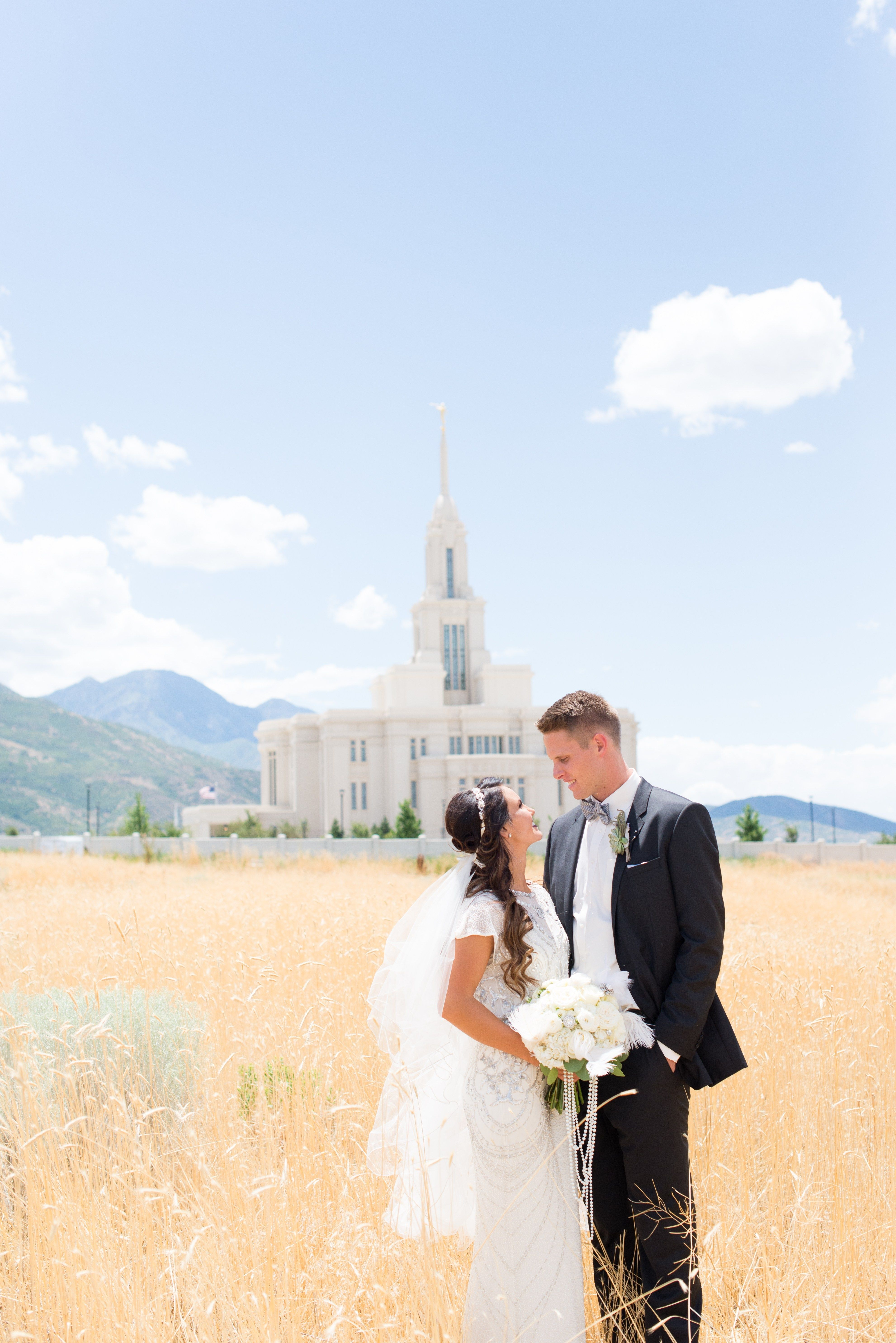 Why You Want A First Look Utah Wedding Photographer Utah Wedding Photographers Utah Weddings Wedding Photographers