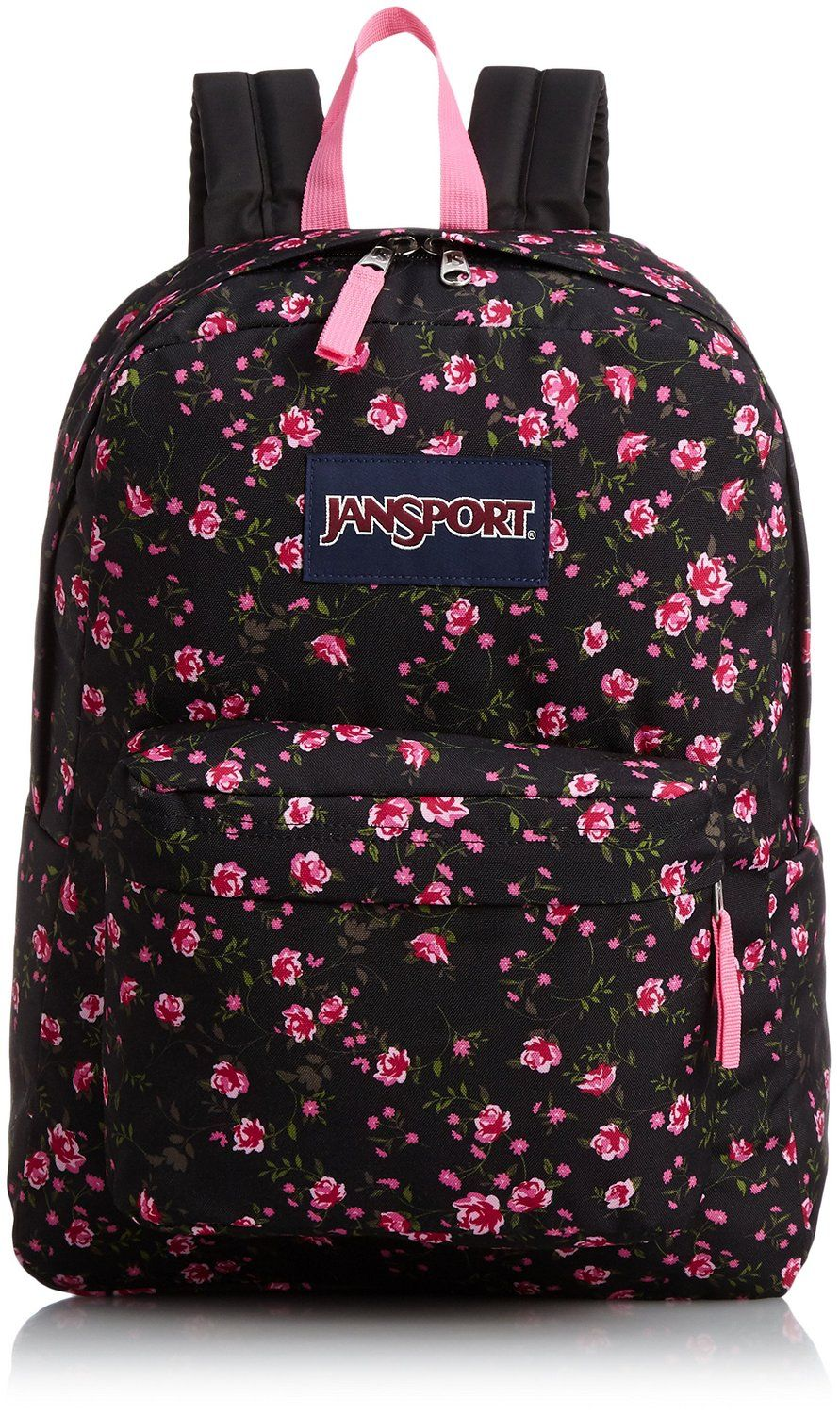 2628a2ee5f62 Amazon.com  JanSport Women s Superbreak Backpack