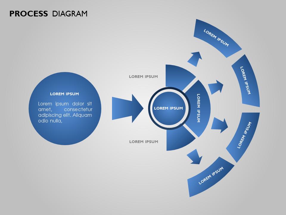 Download editable microsoft power point presentation process diagram download editable microsoft power point presentation process diagram vector slides at moreslides ccuart Images
