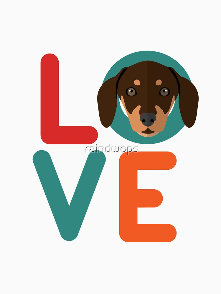 Pin On Dog Lovers