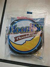 Moon Pie Chocolate Flavor