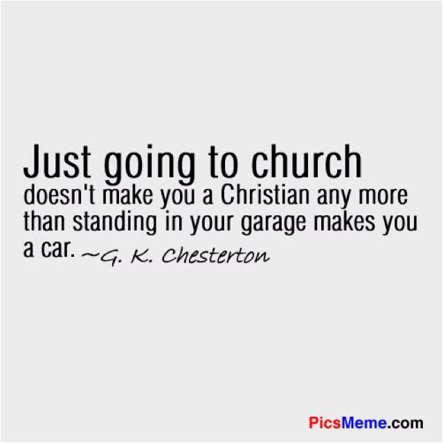 Pin By Jaime On Favorites Christian Quotes Inspirational Church Quotes Christian Quotes