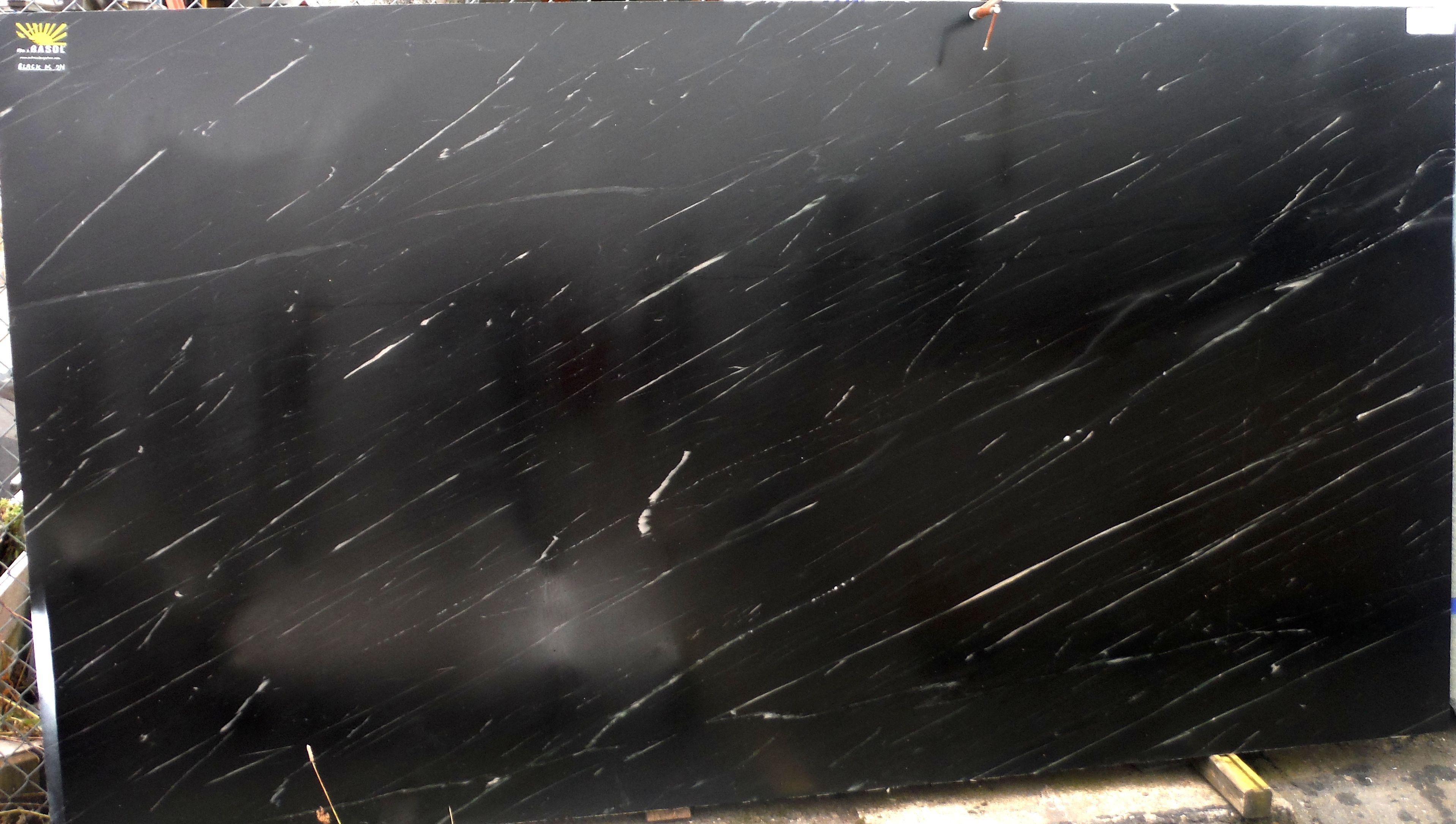 BLACK MOON SOAPSTONE SLAB (OILED) | Soapstone | Pinterest ... on marble slabs, basalt slabs, salt slabs, chalcedony slabs, limestone slabs, red slabs, brick slabs, travertine slabs, amethyst slabs, gold slabs, walrus tusk slabs, selenite slabs, rock slabs, amazonite slabs, honed onyx slabs, slate slabs, quartzite slabs, porcelain slabs, clay slabs, stone slabs,