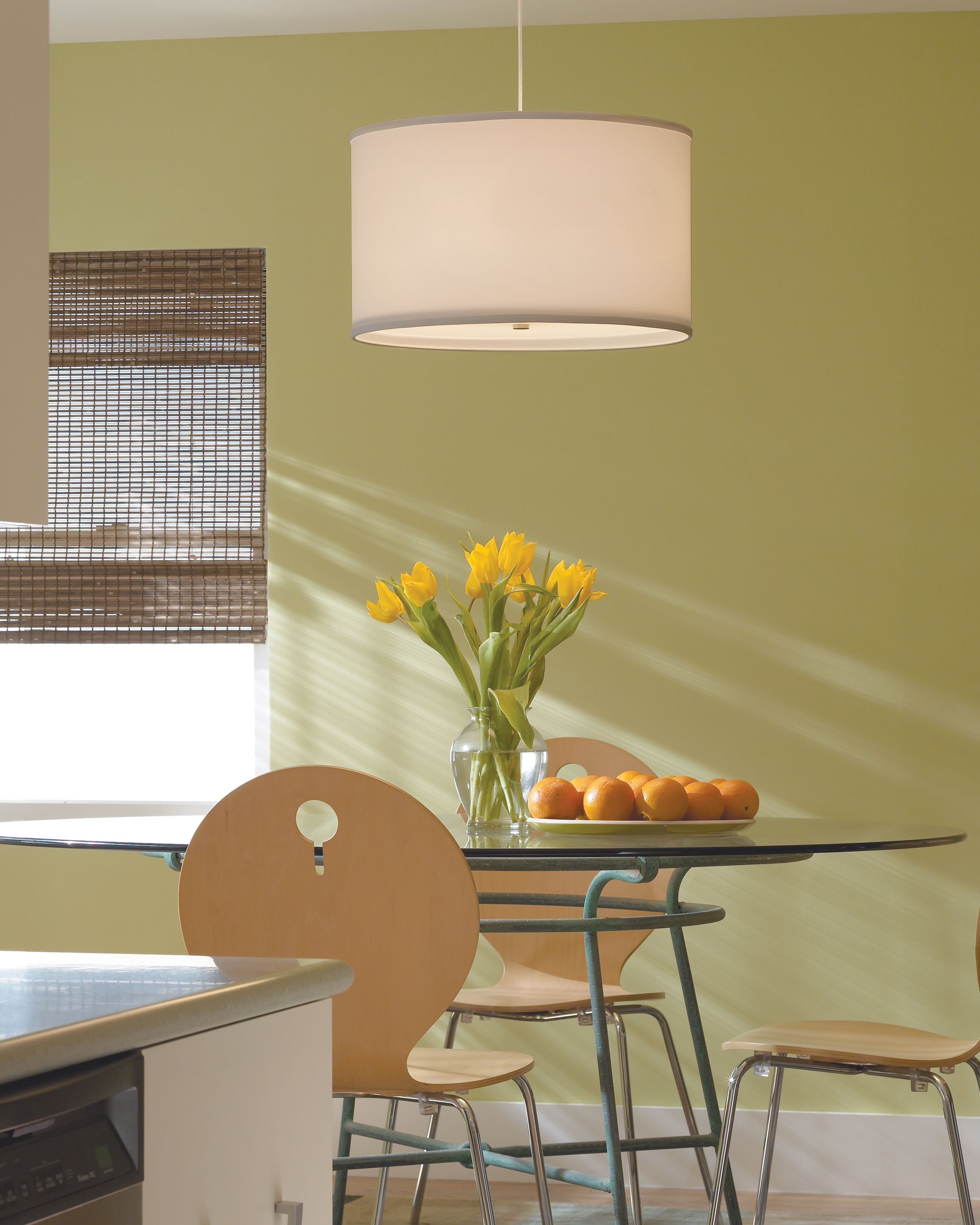 Lexington Pendant by Tech Lighting. (With images) Dining