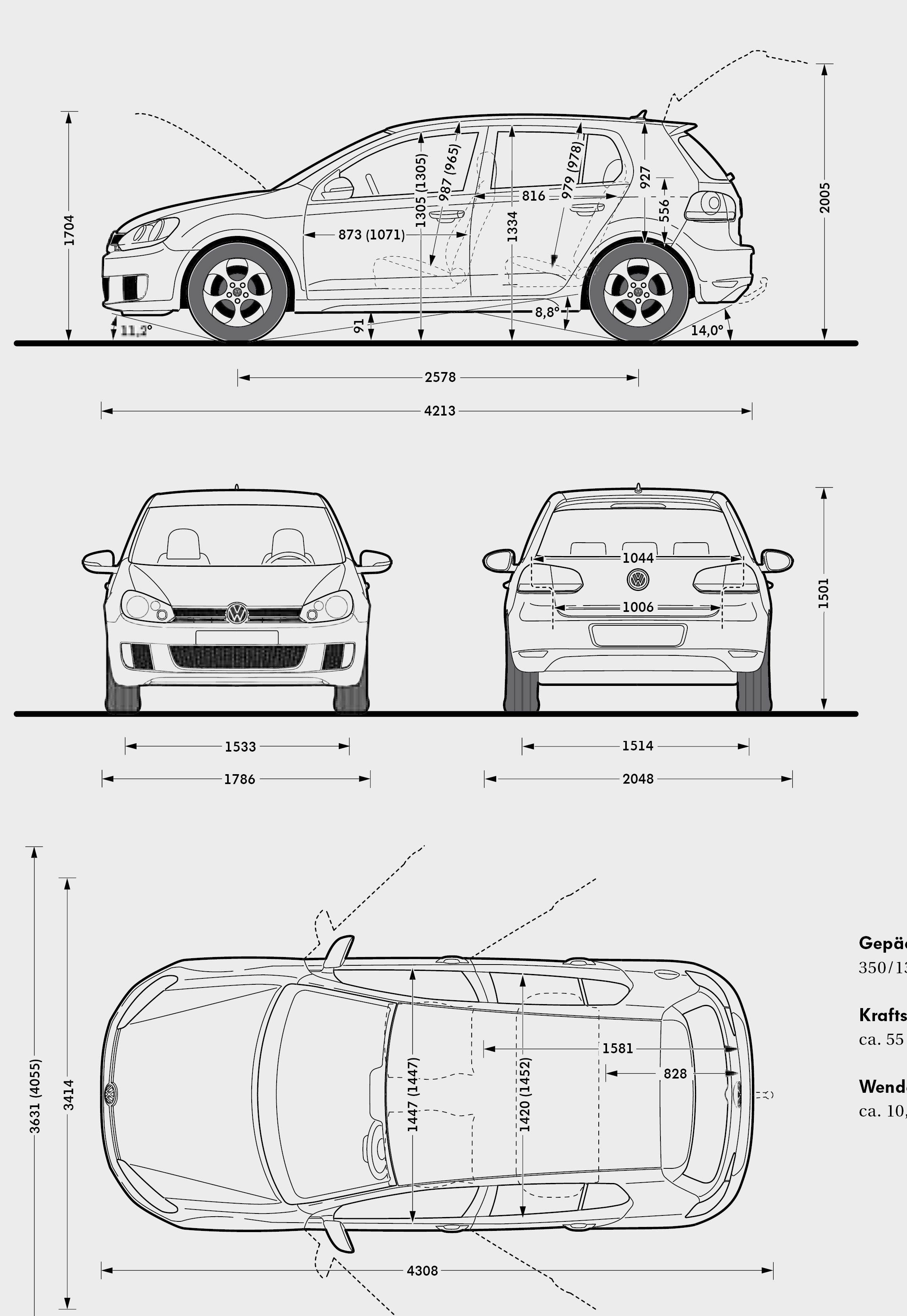 Pin By Surasit Chandhrathip On Blueprints T Cars Bugatti
