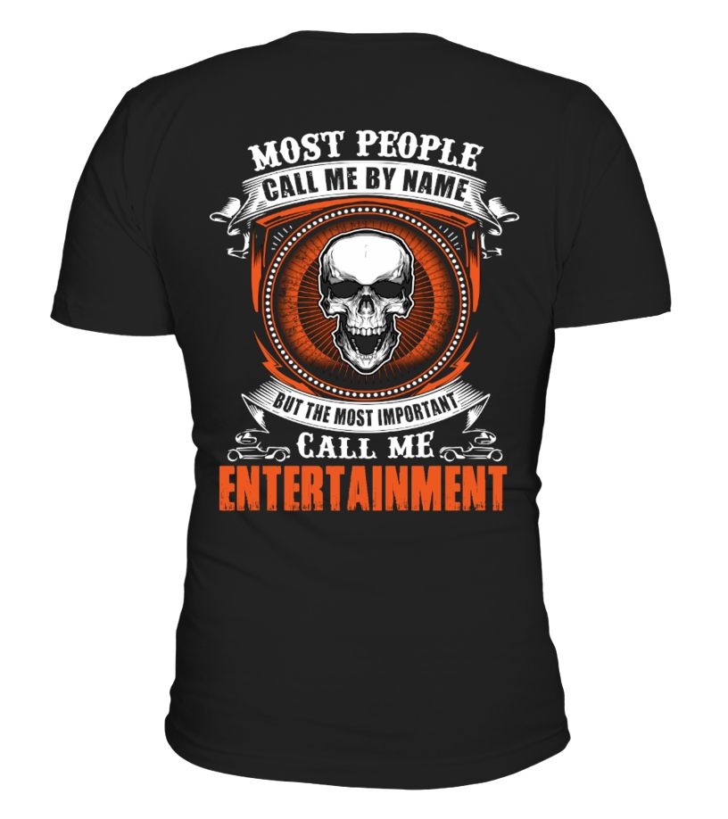 ENTERTAINMENT september august shirt gift ideas
