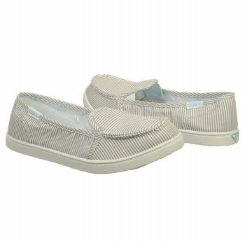 a473e629ec5 roxy Women s Minnow at Famous Footwear