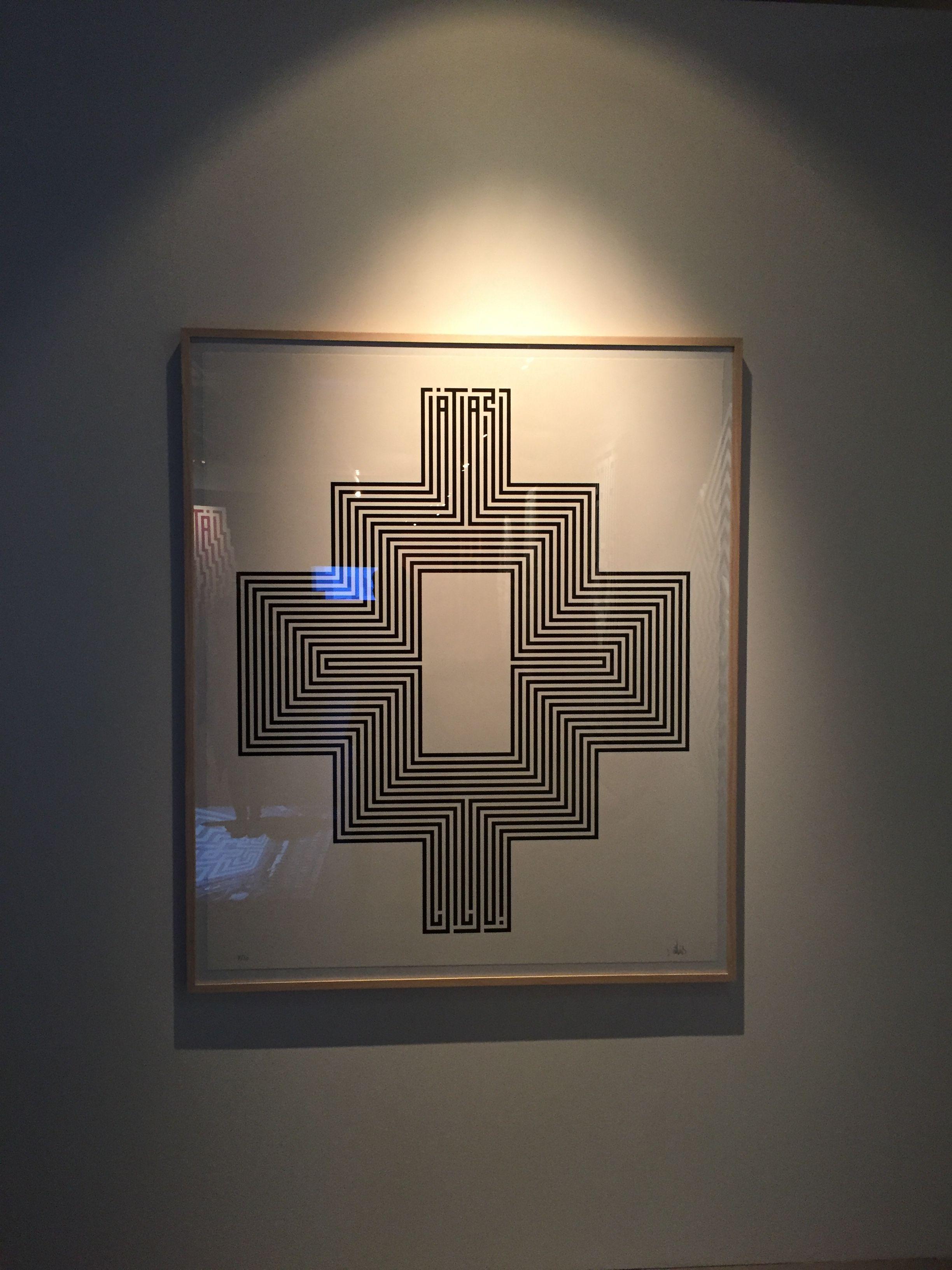 Pin By Jult On Amazing Maze