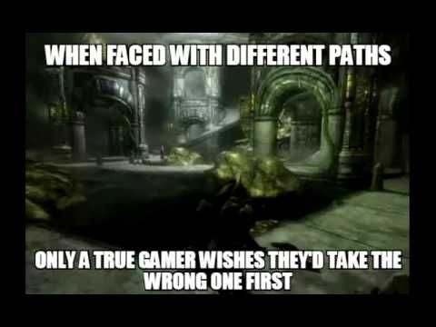 video game funny memes - Google Search | Video Games ...