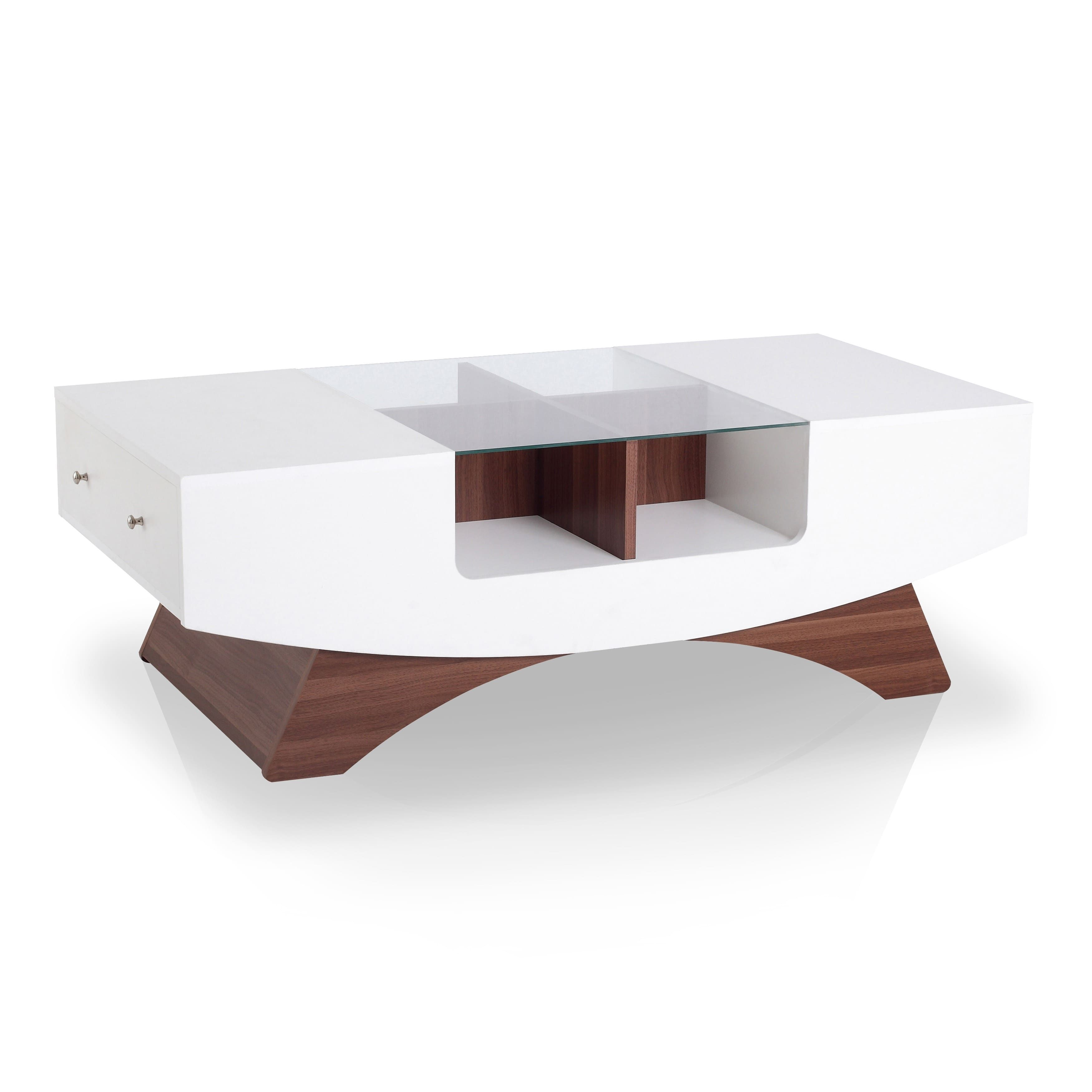 Our Best Living Room Furniture Deals Modern Wood Coffee Table Contemporary Coffee Table Coffee Table With Storage [ 3500 x 3500 Pixel ]