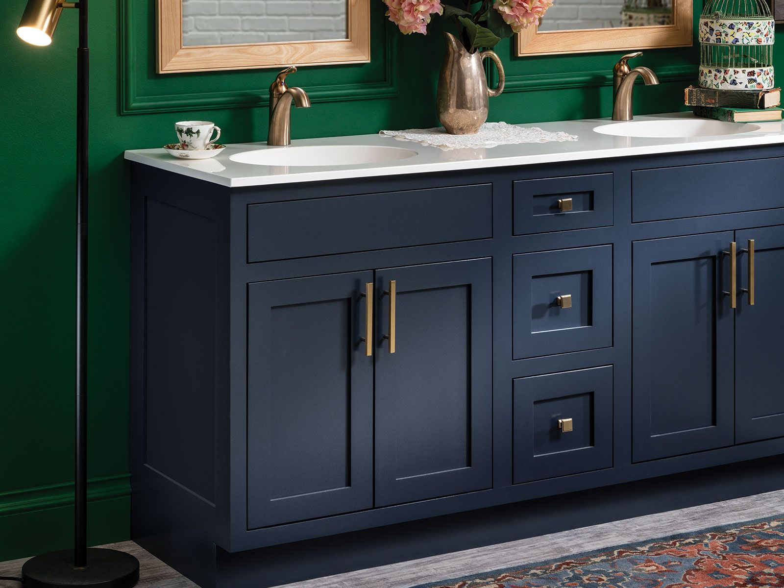 23 The Ultimate Guide To Buying A Bathroom Vanity Bertch