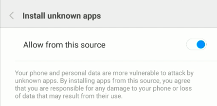 Download Vidmate in 2020 Download free app, Download