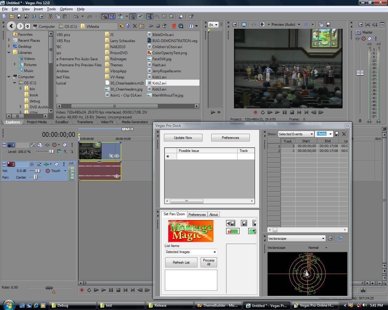 Winrar 4 10 Final German 32 64 Bit Pandebadd Adobe Photoshop