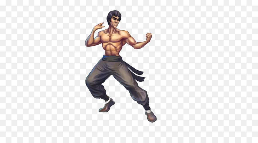Bruce Lee Quest Of The Dragon Bruce Lee Return Of The Legend Film Martial Arts