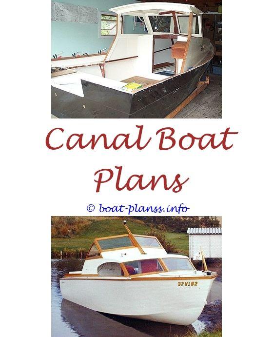 build a wooden boat trailer - boat building apprenticeship australia ...