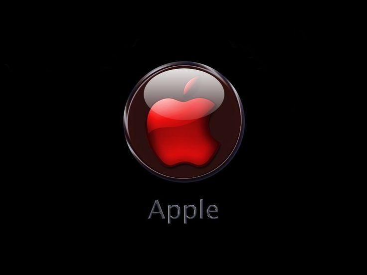 Sfondi apple desktop