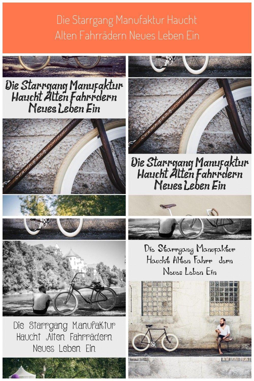 Photo of Produsenten av stive tannhjul puster nytt liv i gamle sykler # # stive …