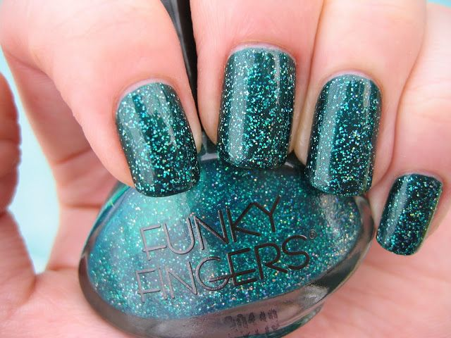 stamping with funky fingers dark knight - Google Search