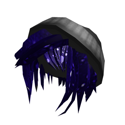 Galaxy Wings Fixed Roblox Dark Galaxy Boy Hair Roblox Topeng