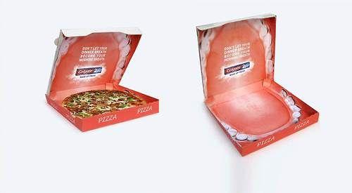 We Love Advertising - lo que nos gusta es la creatividad vía Roberto López Castro http://we-love-advertising.es/