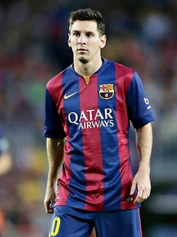 1000  ideas about Messi Photos on Pinterest   FIFA, Lionel messi ...
