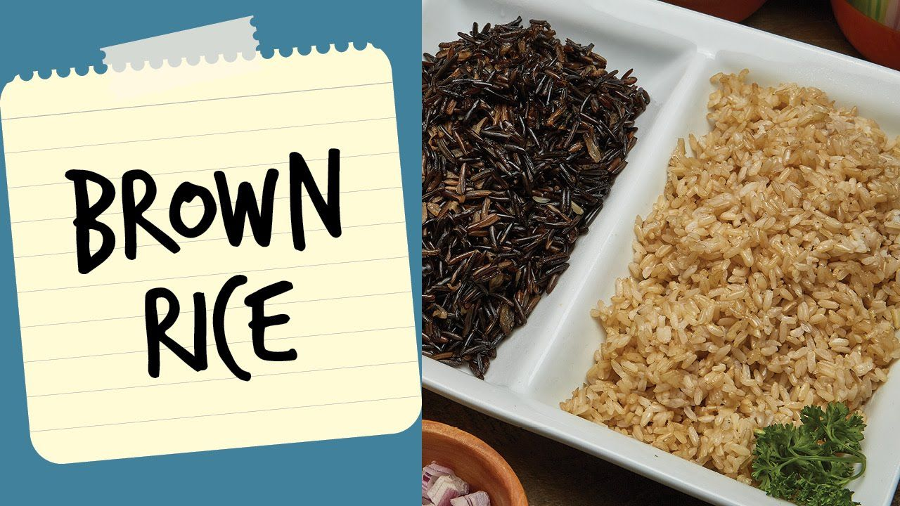 How To Make Brown Rice With The Power Pressure Cooker Xl