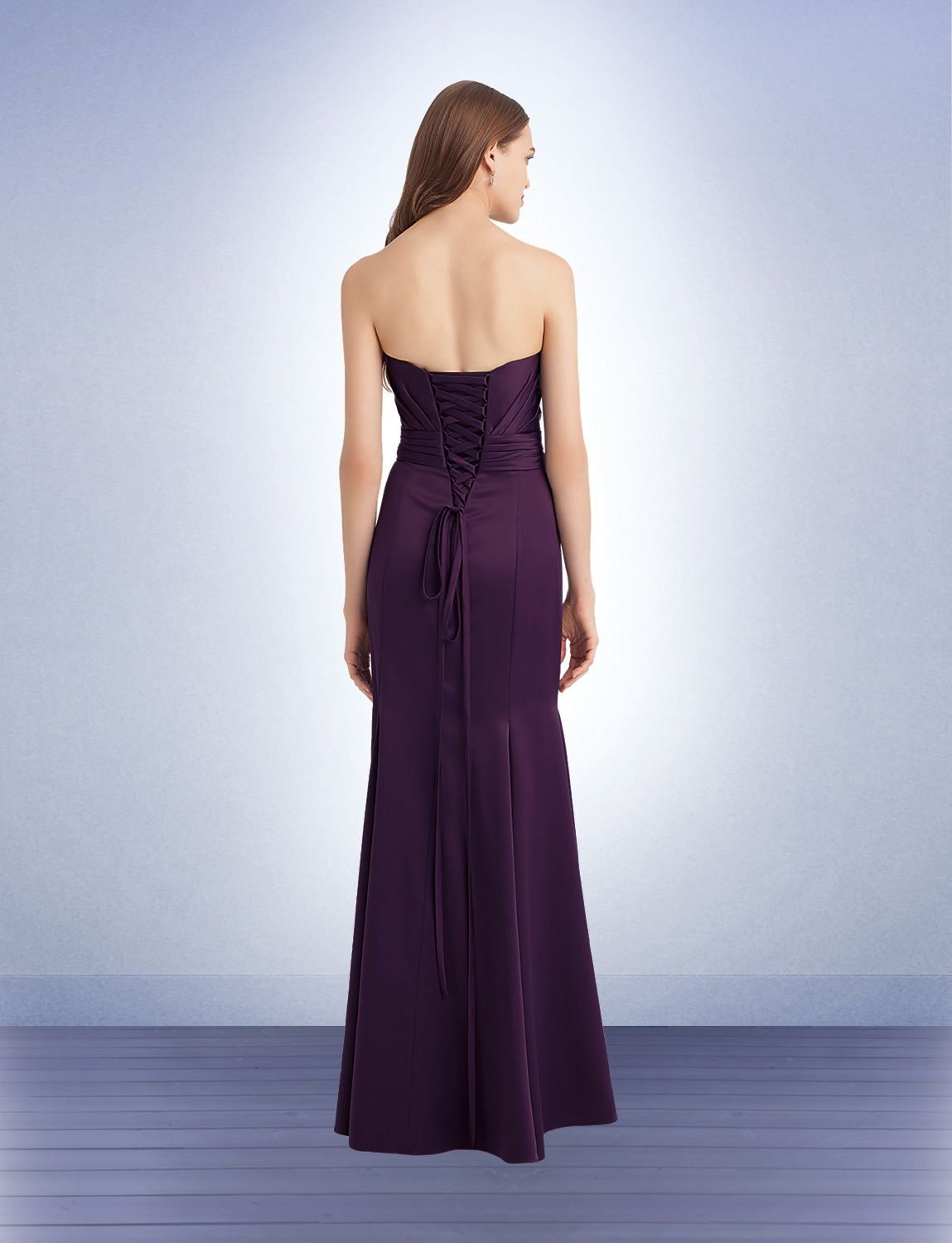 Bill levkoff bridesmaid style 1140 diamond bride has this style bill levkoff bridesmaid style 1140 diamond bride has this style in store http ombrellifo Gallery