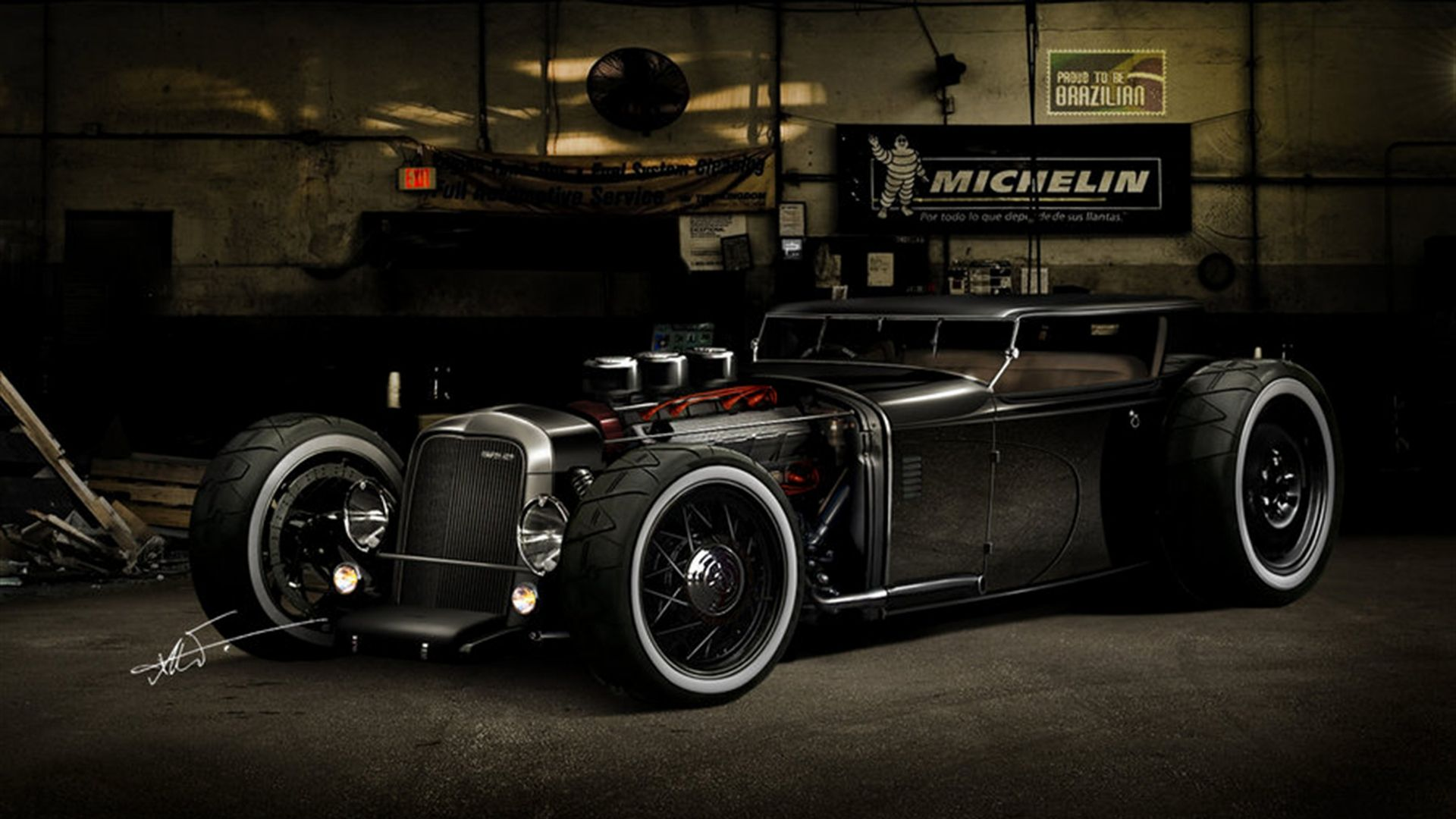 world-top-exotic-car-wall-c3926.jpg (1920×1080) | nice cars ...
