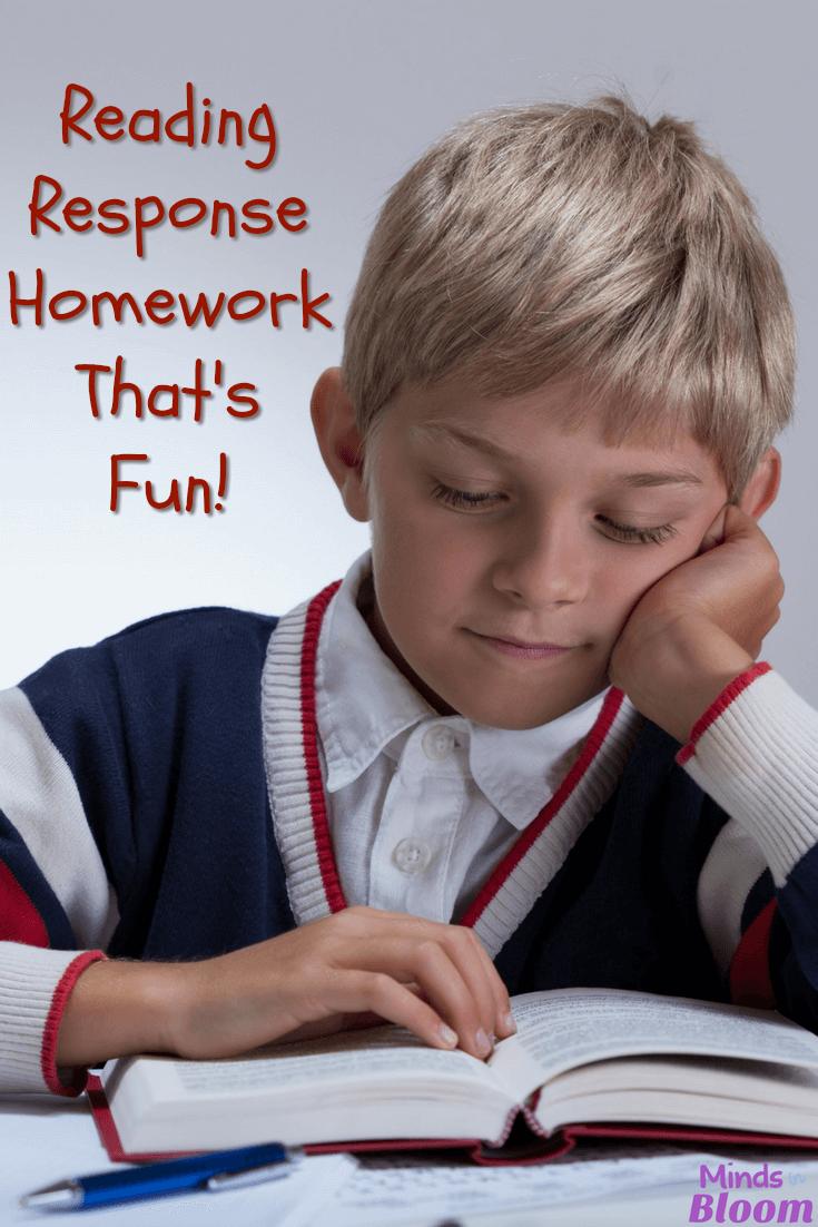 Homework help for social