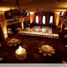 Google Image Result For Http Www Hrsstatic Com Foto 3 7 1 8 T Jpg Baltimore Hotels Historic Venue Wedding Party Table