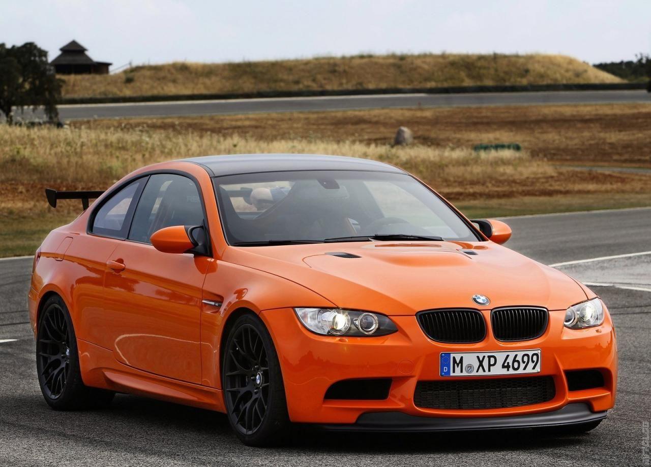 2011 BMW M3 GTS | sport cars | Pinterest | 2011 bmw m3, BMW M3 and BMW