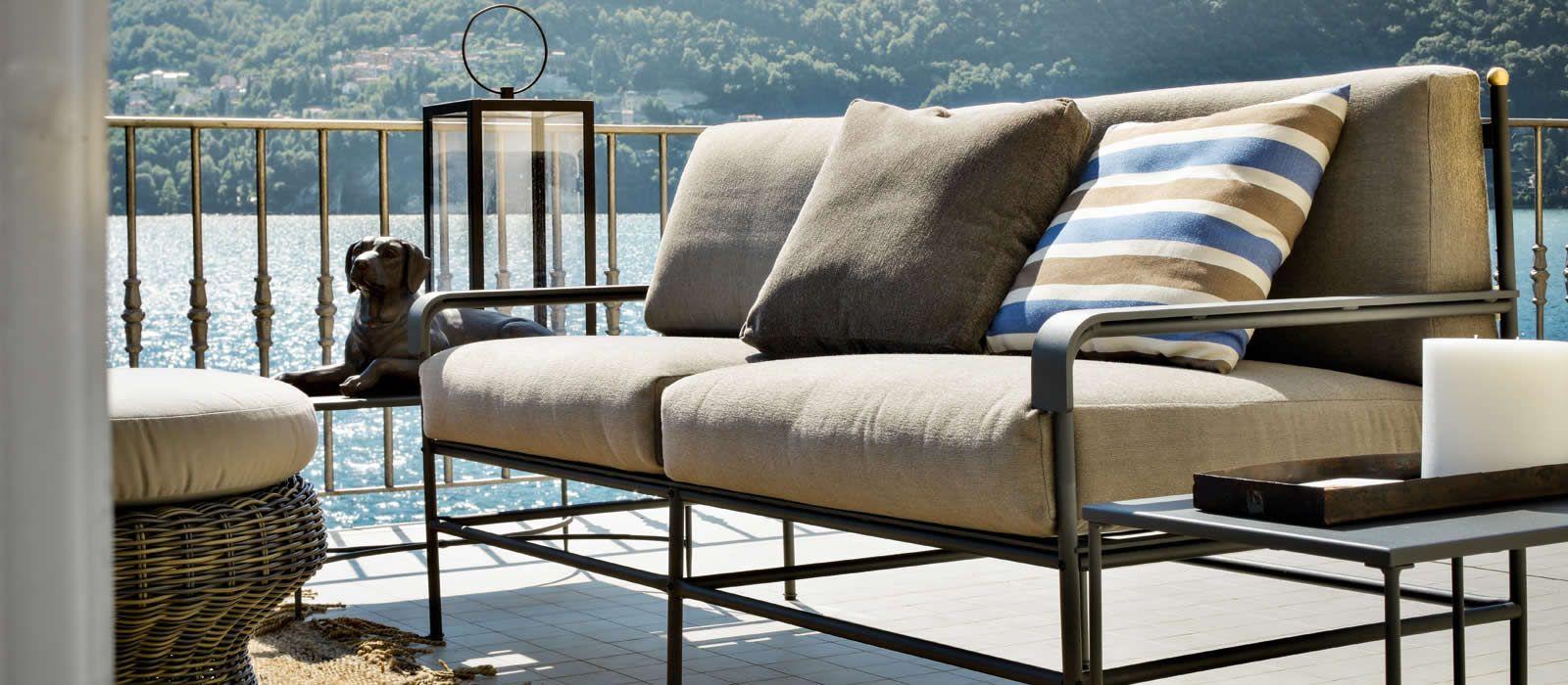 Toscana - Muebles jardin - Unopiu | DECORACION | Pinterest | Toscana ...